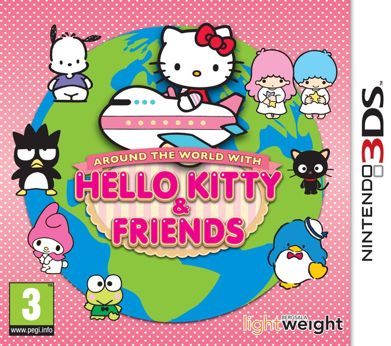 Around the World with Hello Kitty & Friends 3DS coverHQ (AHKP)