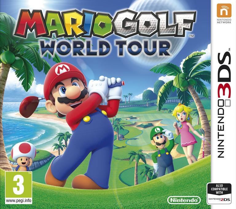 Mario Golf - World Tour 3DS coverHQ (AJ3P)
