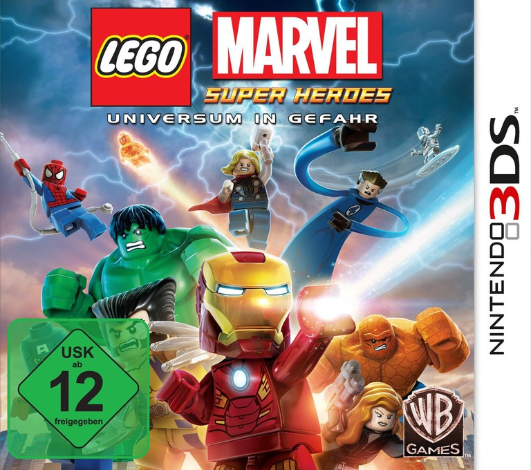 LEGO Marvel Super Heroes - Universe in Peril 3DS coverHQ (AL5D)