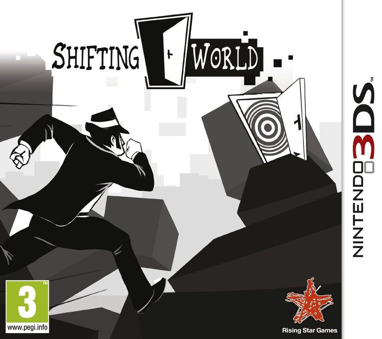Shifting World 3DS coverHQ (ASZP)