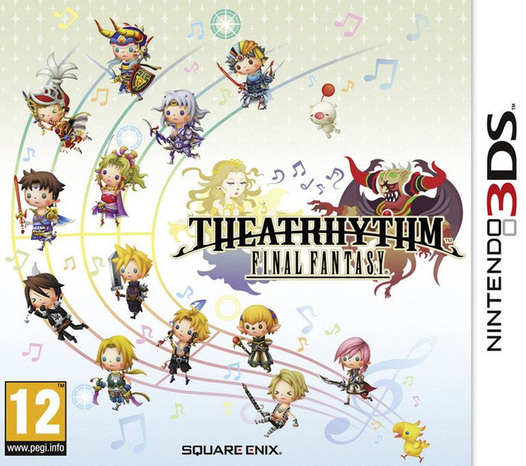 Theatrhythm Final Fantasy 3DS coverHQ (ATHP)
