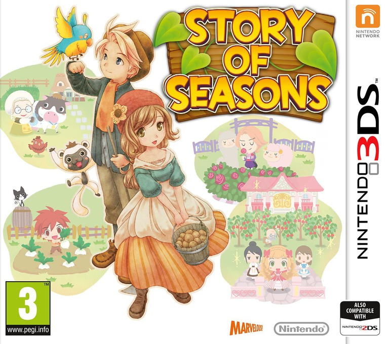 Story of Seasons 3DS coverHQ (BTSP)