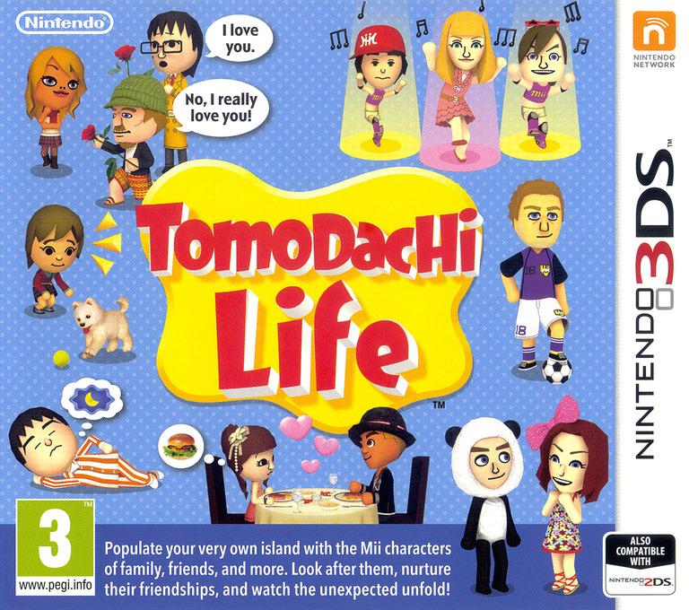 Tomodachi Life 3DS coverHQ (EC6P)