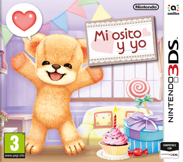 3DS coverHQ (AKMP)