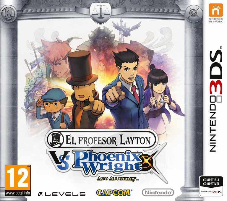 3DS coverHQ (AVSZ)