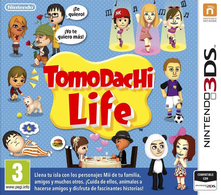 3DS coverHQ (EC6P)