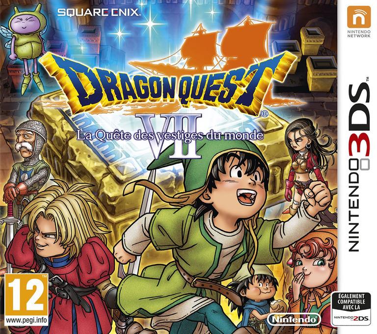 3DS coverHQ (AD7P)