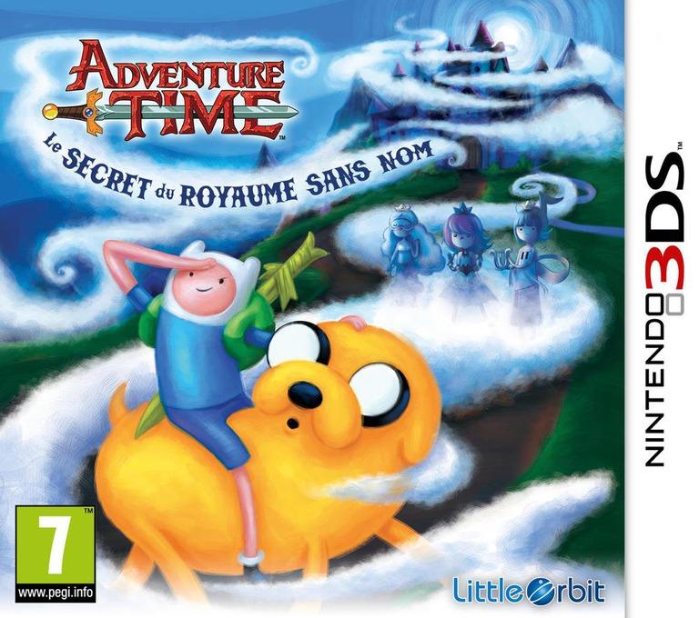 3DS coverHQ (AVTP)