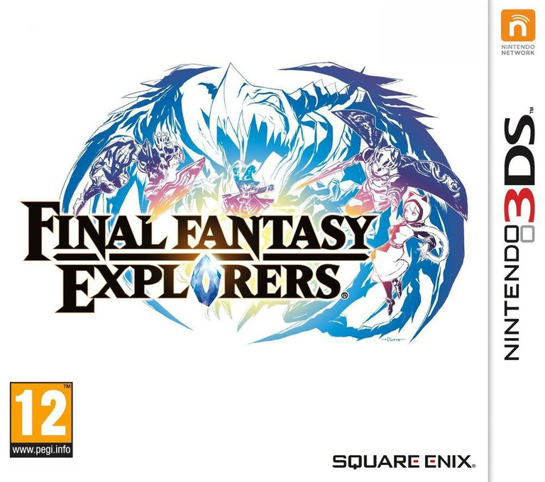 3DS coverHQ (BCEP)