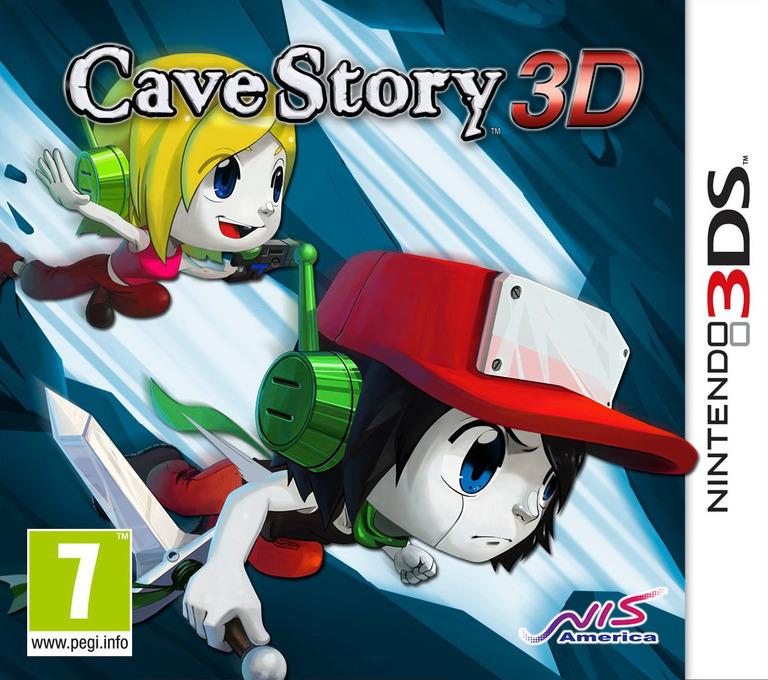 3DS coverHQ (ACVP)