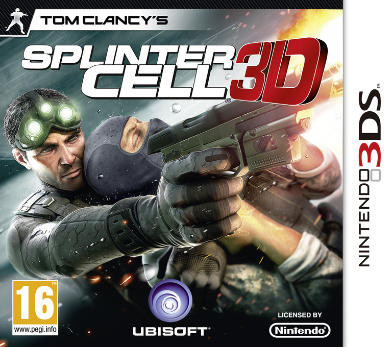 3DS coverHQ (ASCP)