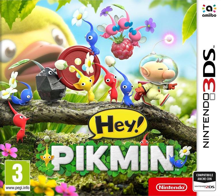 3DS coverHQ (BRCP)