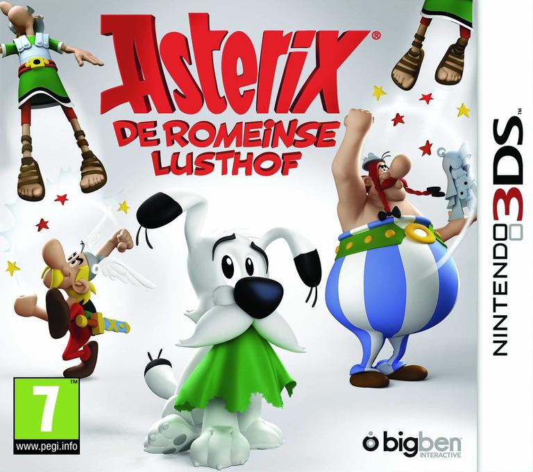 3DS coverHQ (BMNP)