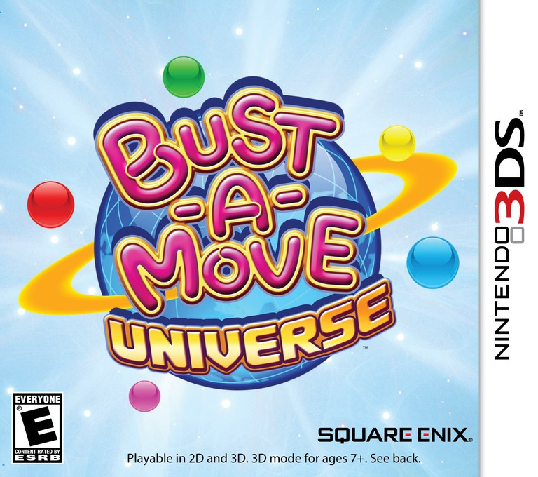 Bust-a-Move Universe 3DS coverHQ (ABBE)