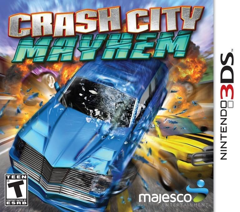 Crash City Mayhem 3DS coverHQ (AC2E)