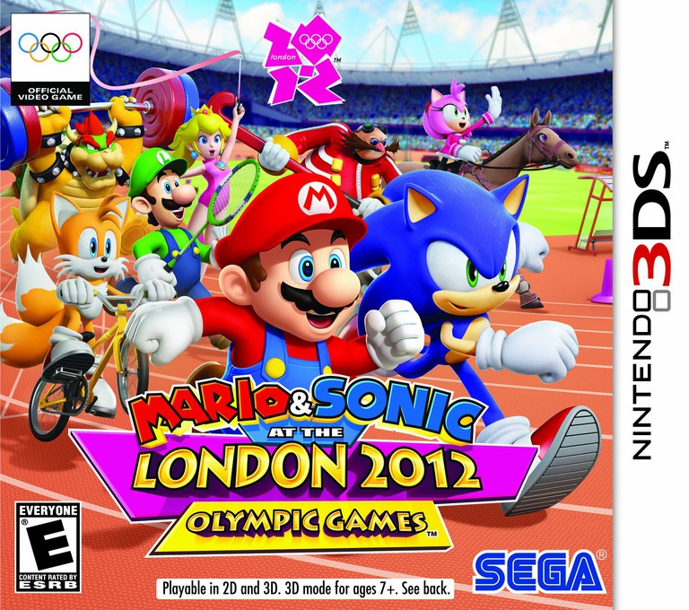 Mario & Sonic at the London 2012 Olympic Games 3DS coverHQ (ACME)