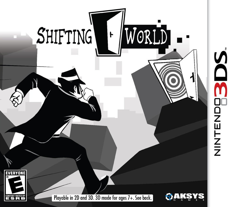 Shifting World 3DS coverHQ (ASZE)