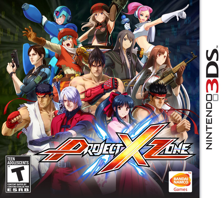 Project X Zone 3DS coverHQ (AXXE)