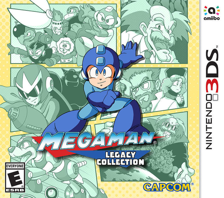 Mega Man Legacy Collection 3DS coverHQ (BMME)
