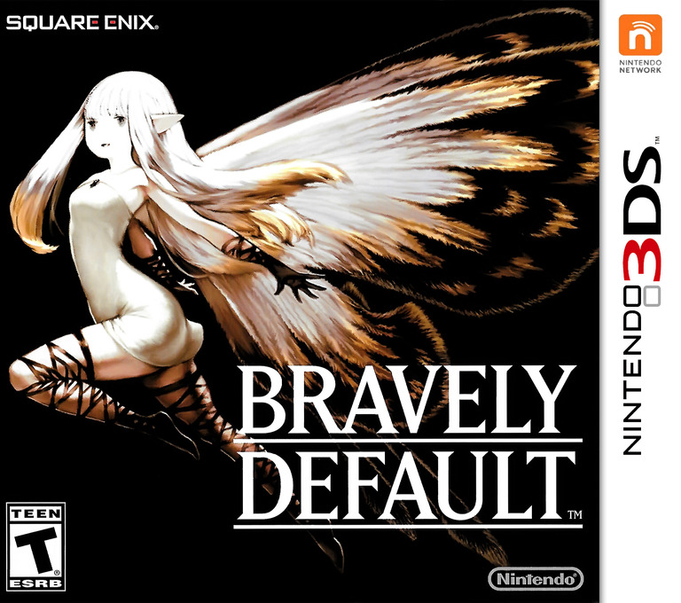 Bravely Default 3DS coverHQ (BTRE)