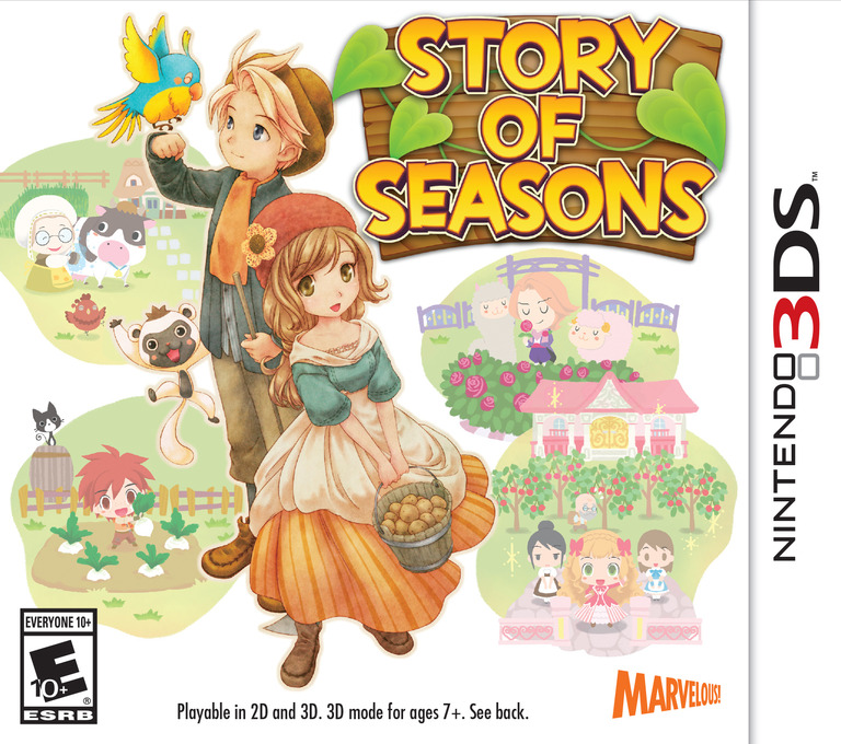 Story of Seasons 3DS coverHQ (BTSE)
