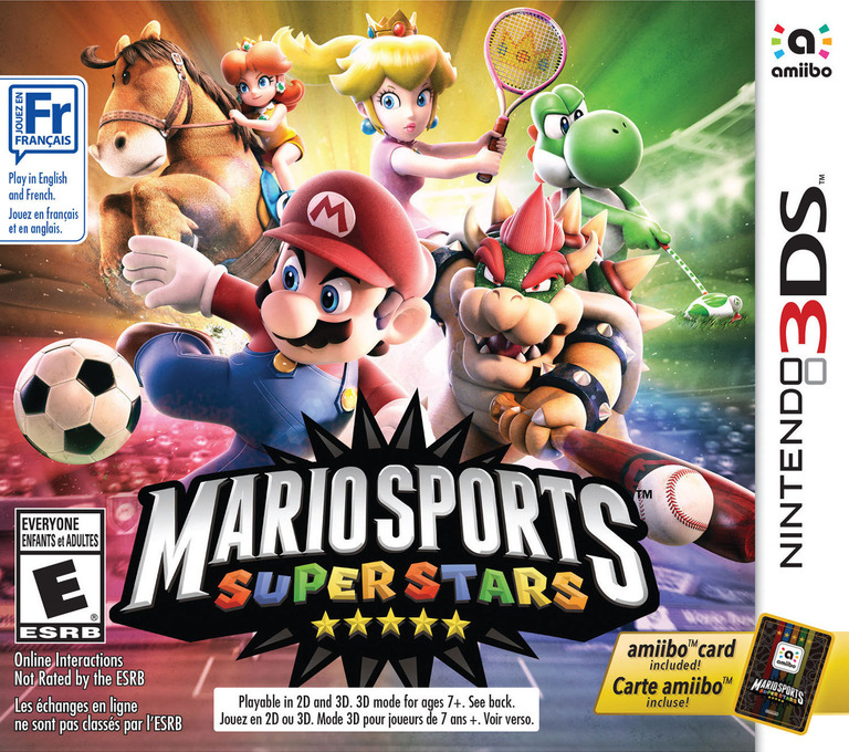 Mario Sports Superstars 3DS coverHQ (AUNE)