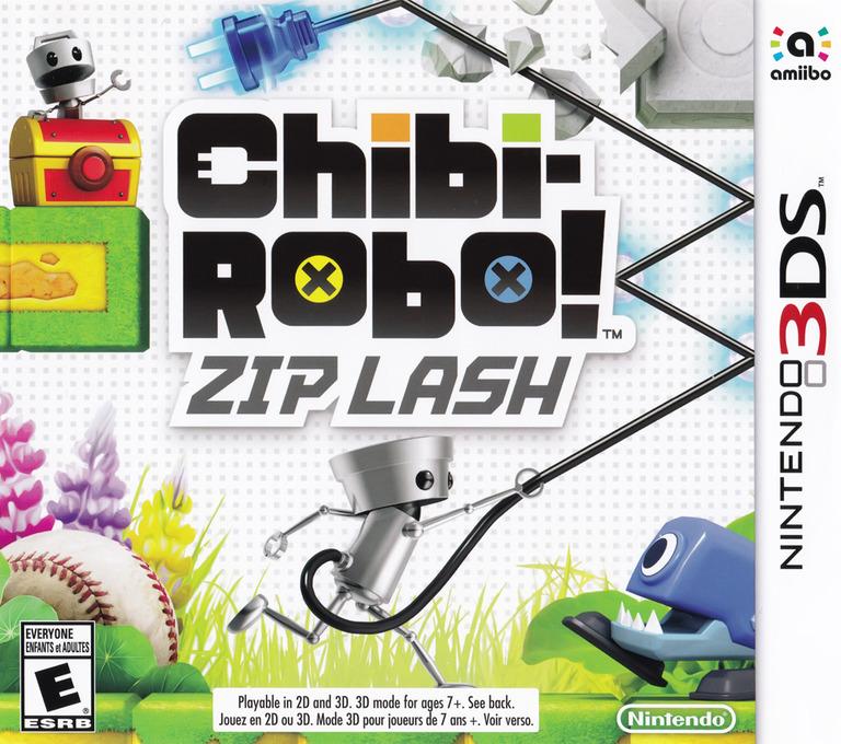 Chibi-Robo! Zip Lash 3DS coverHQ (BXLE)