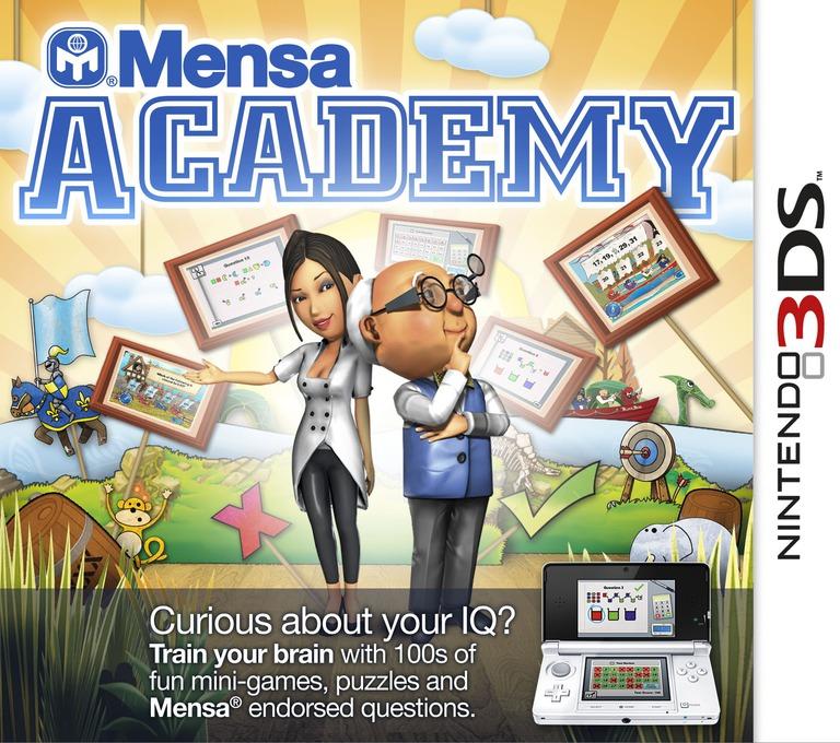 Mensa Academy 3DS coverHQ2 (AMMP)
