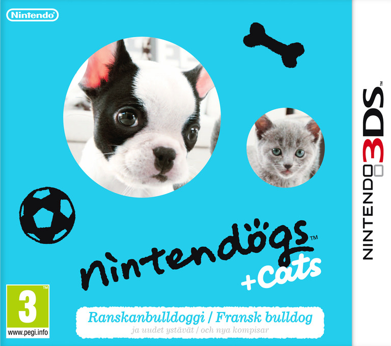 3DS coverHQ2 (ADBP)