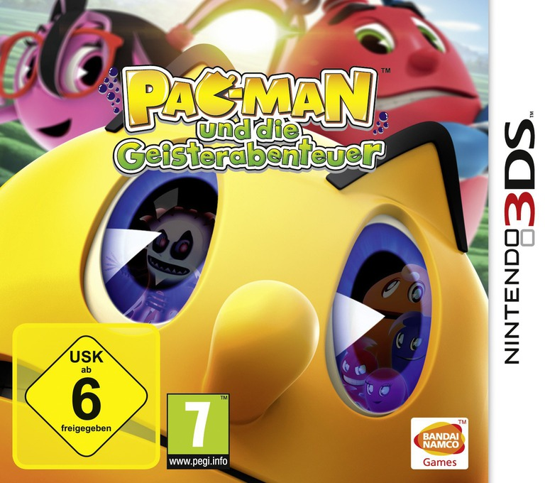 3DS coverHQB (AEJP)