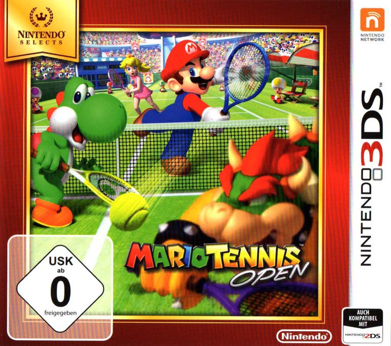 3DS coverHQB (AGAP)