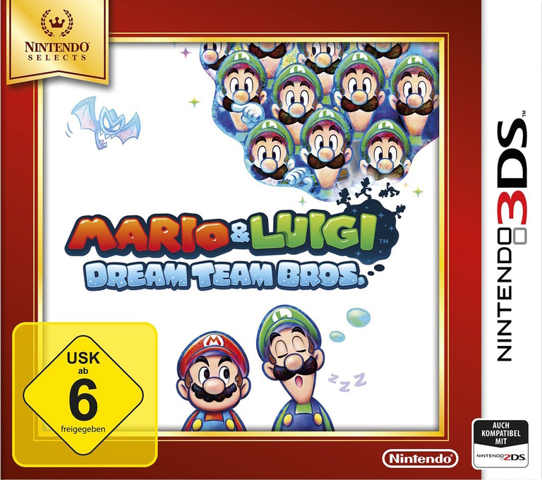 3DS coverHQB (AYMP)