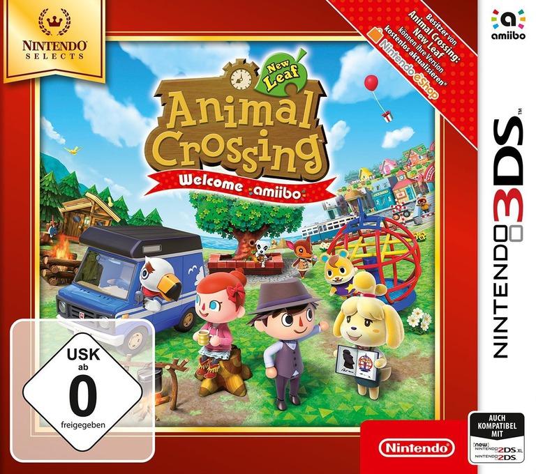 3DS coverHQB (EAAP)