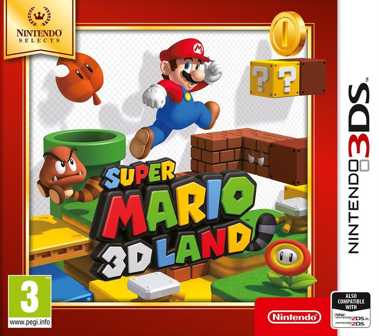 Super Mario 3D Land 3DS coverHQB (AREP)