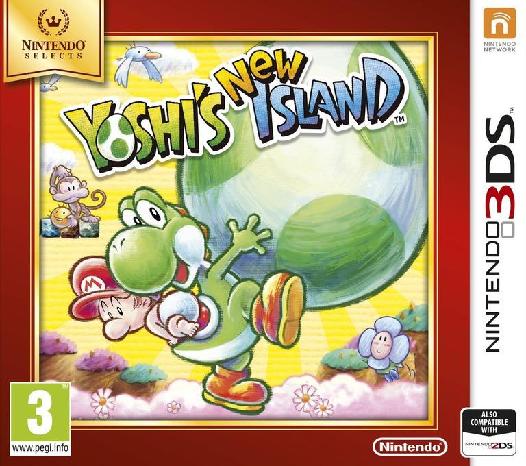 Yoshi's New Island 3DS coverHQB (ATAP)