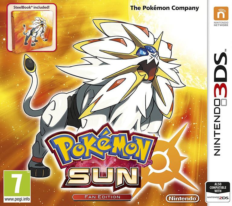Pokémon Sun 3DS coverHQB (BNDP)
