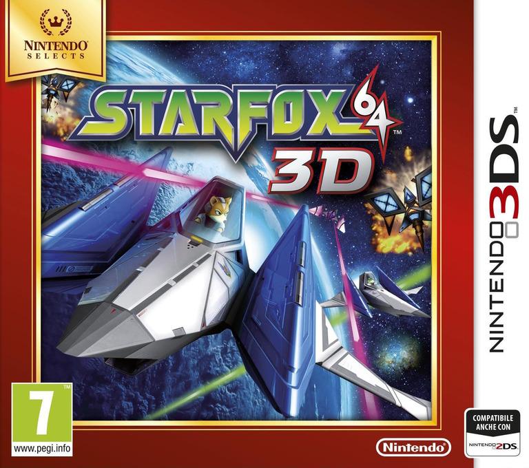 3DS coverHQB (ANRP)