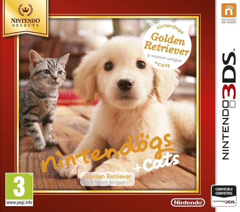 3DS coverHQB (ADAP)