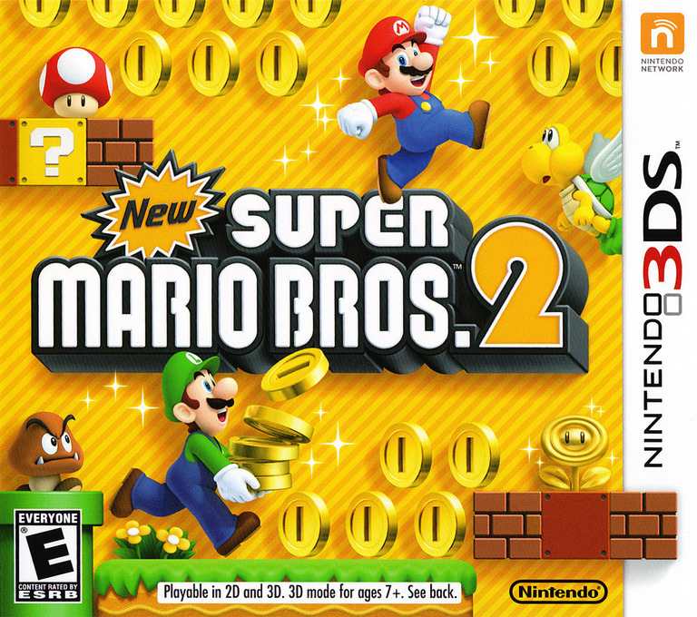 New Super Mario Bros. 2 3DS coverHQB (ABEE)