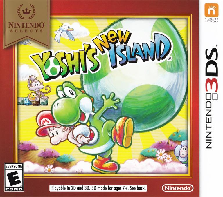Yoshi's New Island 3DS coverHQB (ATAE)