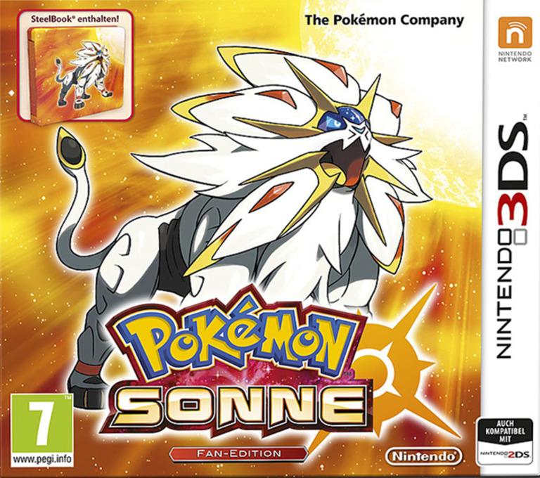 3DS coverHQB2 (BNDP)