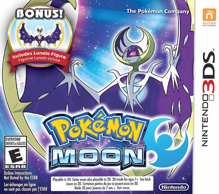 Pokémon Moon 3DS coverHQB2 (BNEE)