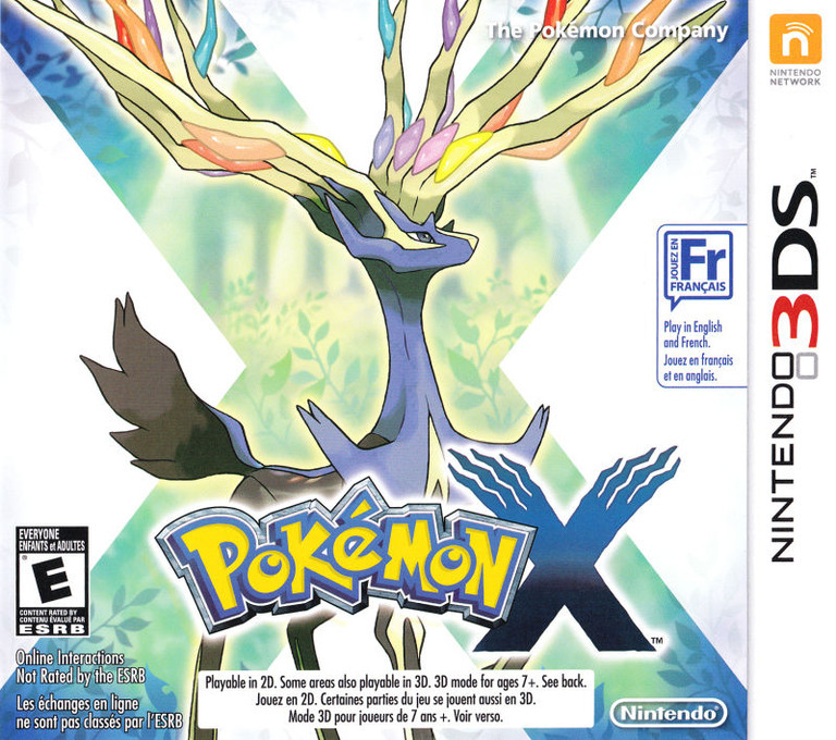 Pokémon X 3DS coverHQB2 (EKJA)