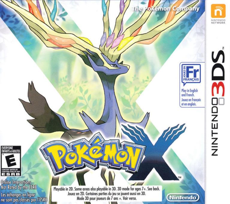 Pokémon X 3DS coverHQB2 (EKJE)
