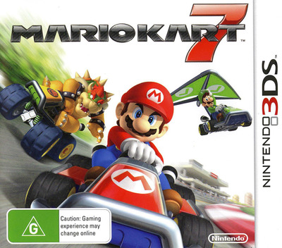 Mario Kart 7 3DS coverM (AMKP)