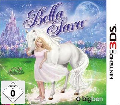 3DS coverM (AB2P)