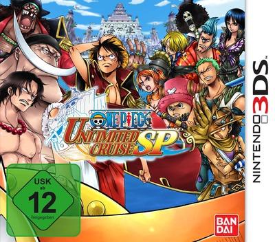 3DS coverM (ALFP)