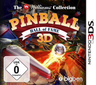 3DS coverM (APBP)