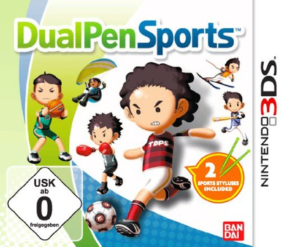 3DS coverM (APPP)