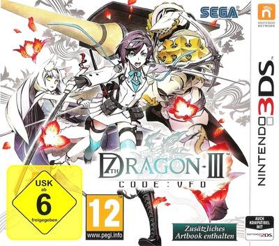 3DS coverM (BD7P)